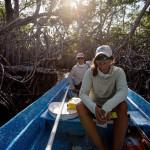 Bryan Gregson_FLY FISHING-1