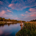 Bryan Gregson_FLY FISHING-10