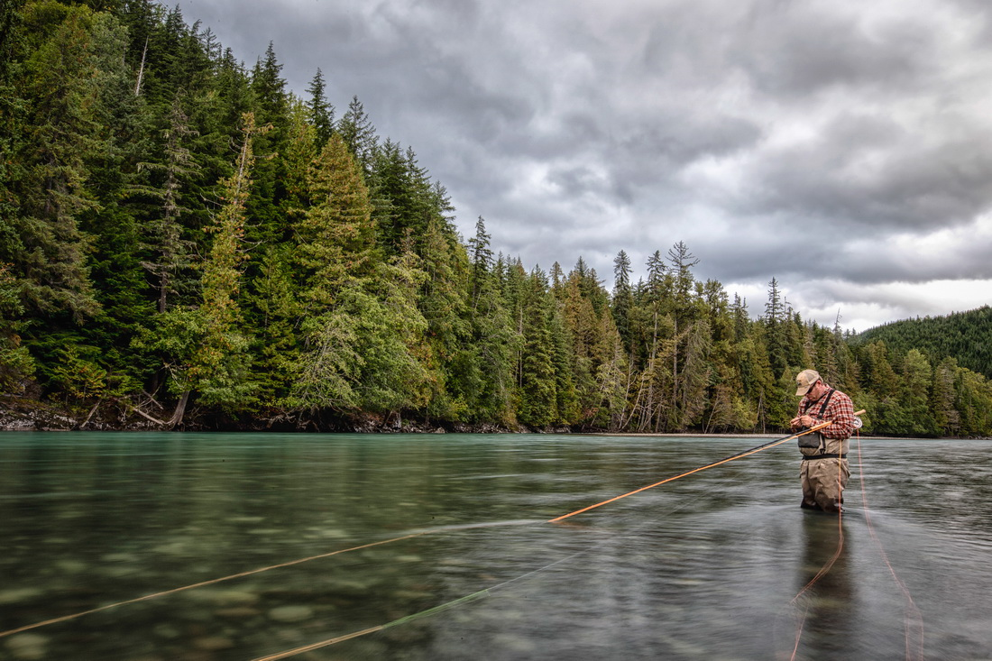 Fly fishing bryan gregson photography for Fly fishing photography