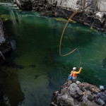 Bryan Gregson_FLY FISHING-5