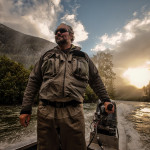 Bryan Gregson_FLY FISHING-6