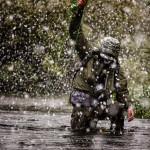 Bryan Gregson_FLY FISHING-7