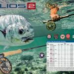 Orvis_Underwater-permit-spread-SF14_WEB
