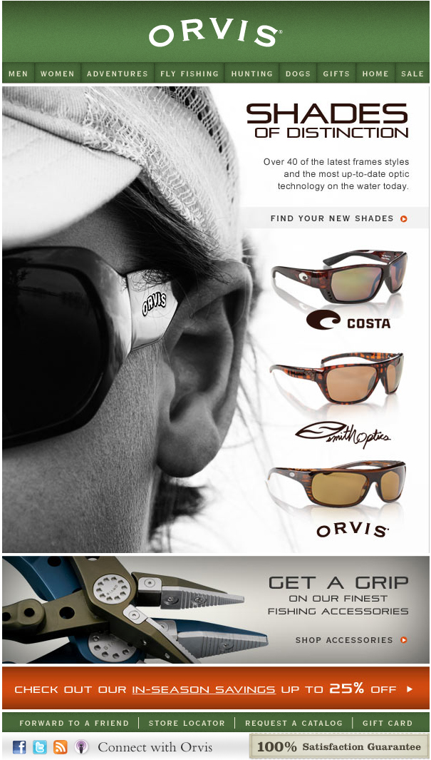 Orvis_Ad_july2013
