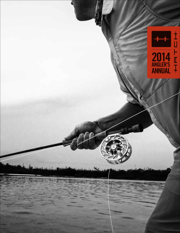 Hatch_2014_catalog_1 crop