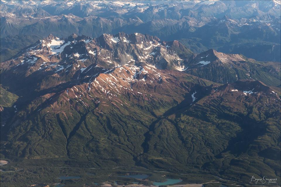 Alaska_Kulik_Bryan Gregson