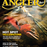 American Angler_Cover_March April 2014