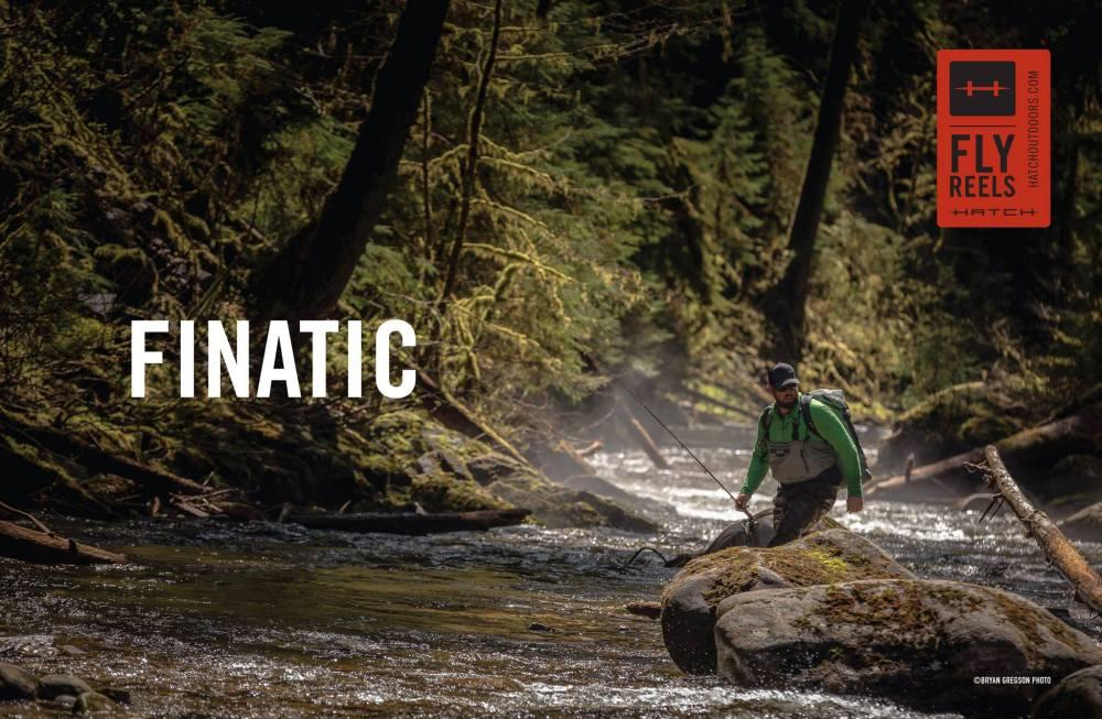 Hatch Finatic Ad_bryan gregson_Alaska