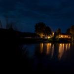 gregson_night-scape-101