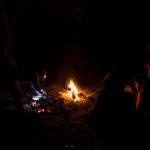 gregson_night-scape-110