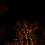 gregson_night-scape-112
