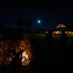 gregson_night-scape-114