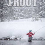 TROUT-Magazine_Winter_2015-Cover