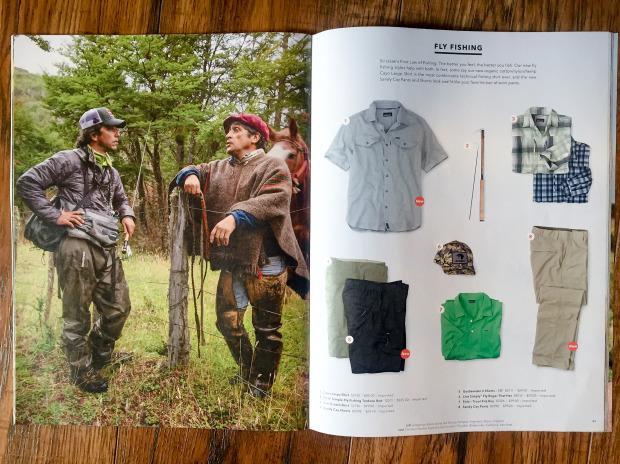 Patagonia_catalog_2015_2jpg