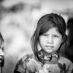 BOLIVIA | AMAZON JUNGLE
