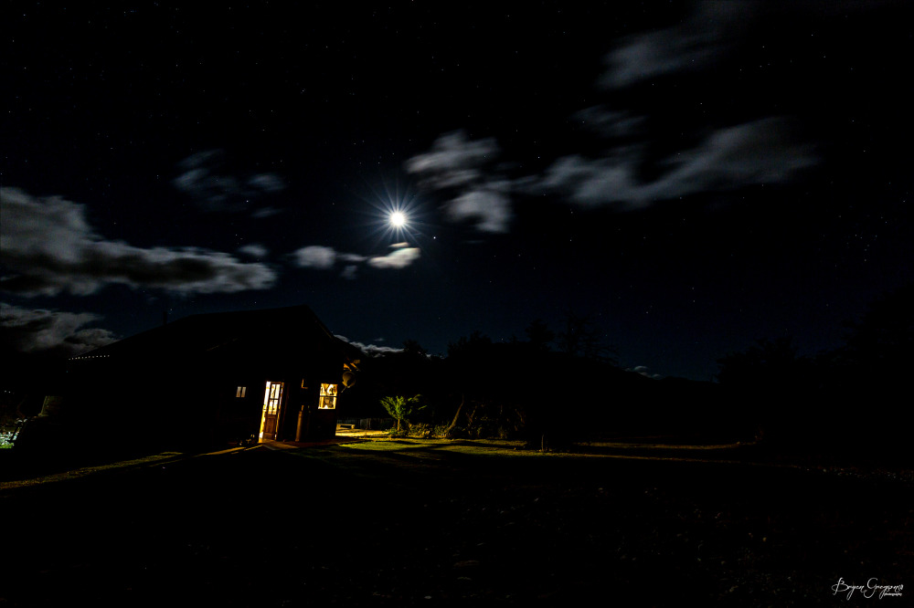 Limados-House_Night_1-6P4A3596