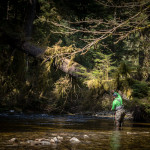 Bryan Gregson_Fishing-606