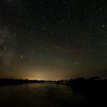 Bryan Gregson_stars-1
