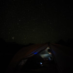 Bryan Gregson_stars-11