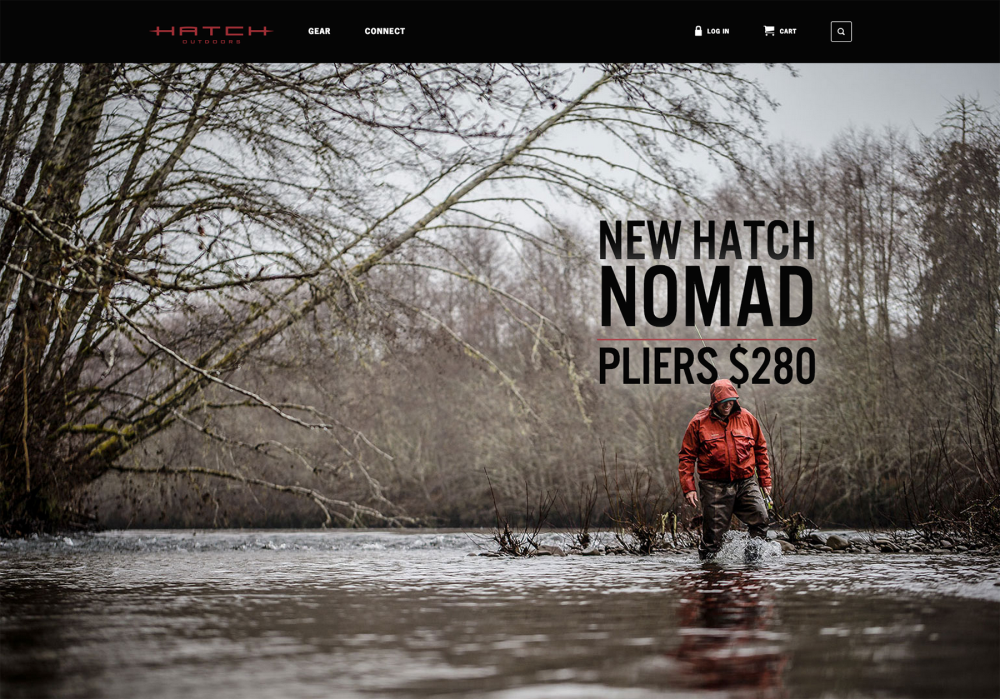 HATCH OUTDOORS WEBSITE_HOME PAGE 201600002