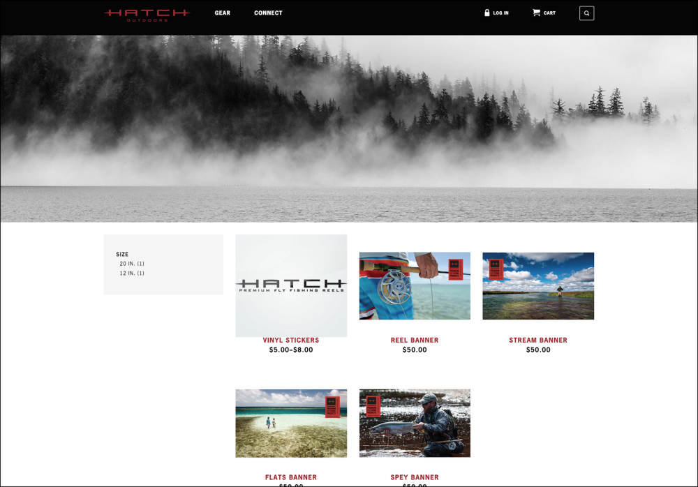 HATCH OUTDOORS WEBSITE_PAGE HEADER 201600004