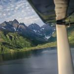 Gregson_aerial-5