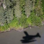 Gregson_aerial-6
