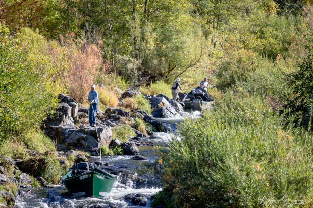 Gregson_Bryan_Rogue River Blog-1