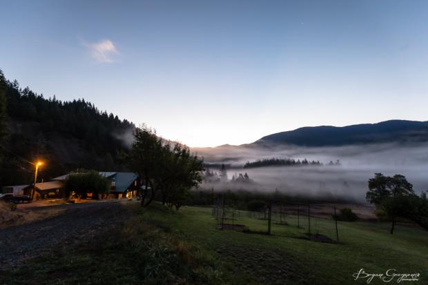 Gregson_Bryan_Rogue River Blog-101