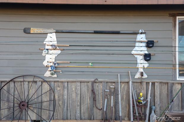 Gregson_Bryan_Steelhead Ranch Blog-5