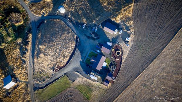 Gregson_Bryan_Steelhead Ranch Blog-7