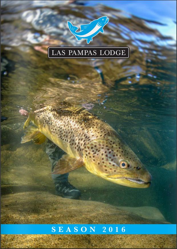 LPL Catalog 201600001