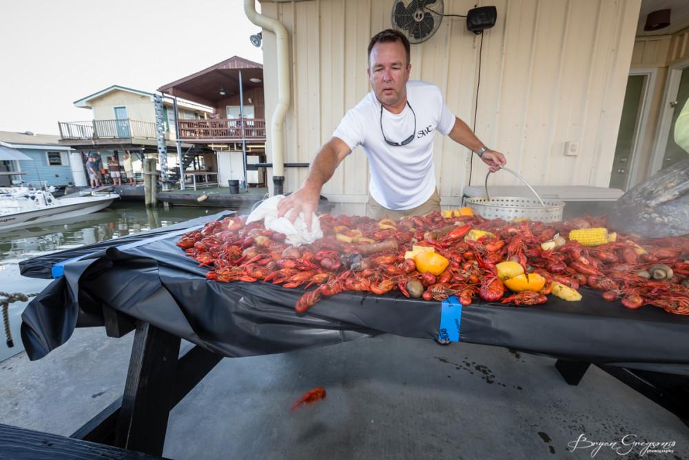 Gregson_Louisiana Redfish-7