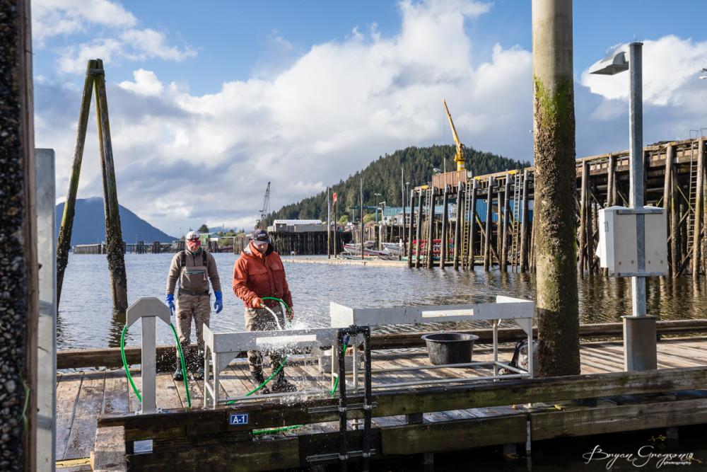 GREGSON_B_Chrome Chasers Alaska Blog-002