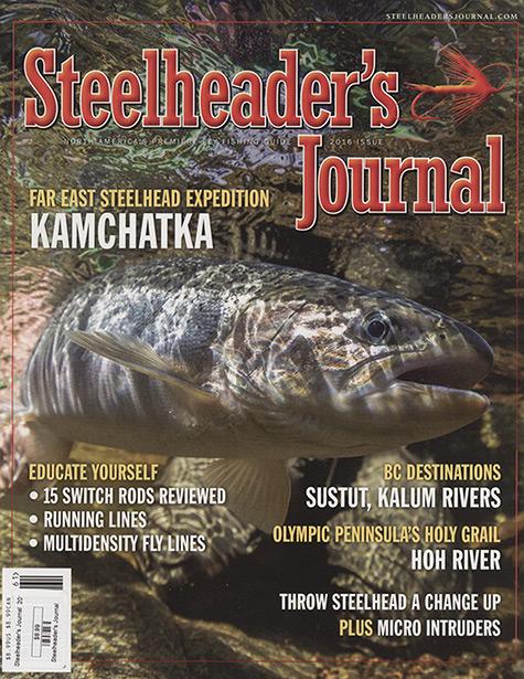 steelheader-journal-2016-475