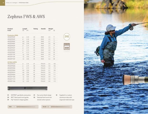 Hardy-Fly-Fishing-Catalog-2017-12a