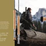 Hardy-Fly-Fishing-Catalog-2017-22a