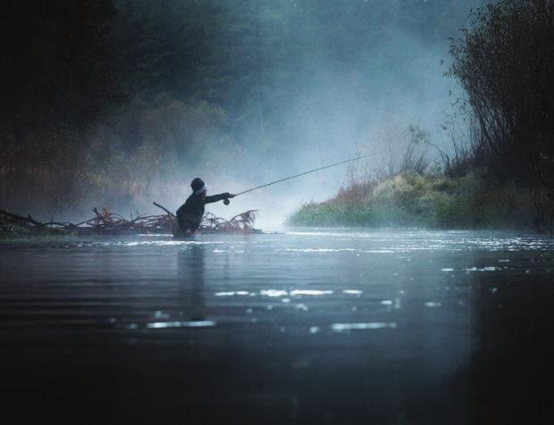 Hardy-Fly-Fishing-Catalog-2017-32a
