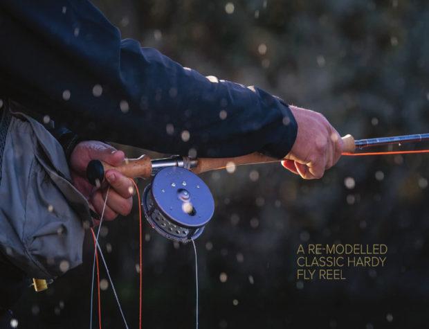 Hardy-Fly-Fishing-Catalog-2017-35a