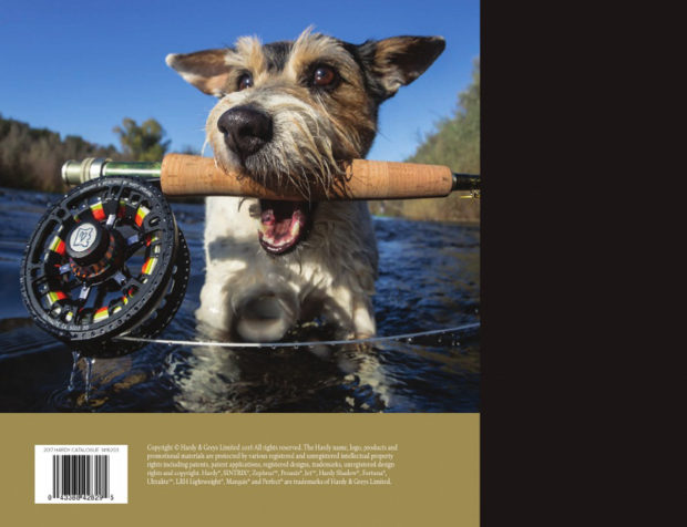 Hardy-Fly-Fishing-Catalog-2017-52a