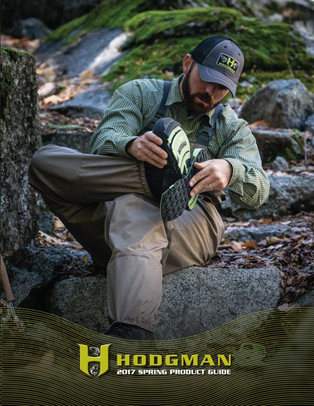 hodgman-catalog_2017_1_web
