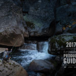 pure-fishing-catalog_2017_1_web